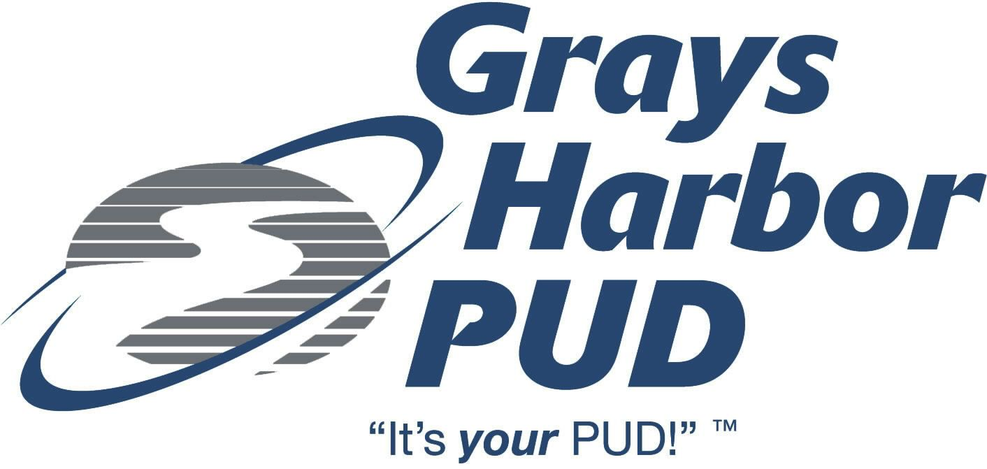 Grays-Harbor-PUD-Logo