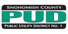 snohomish-county-public-utility-district-no-1